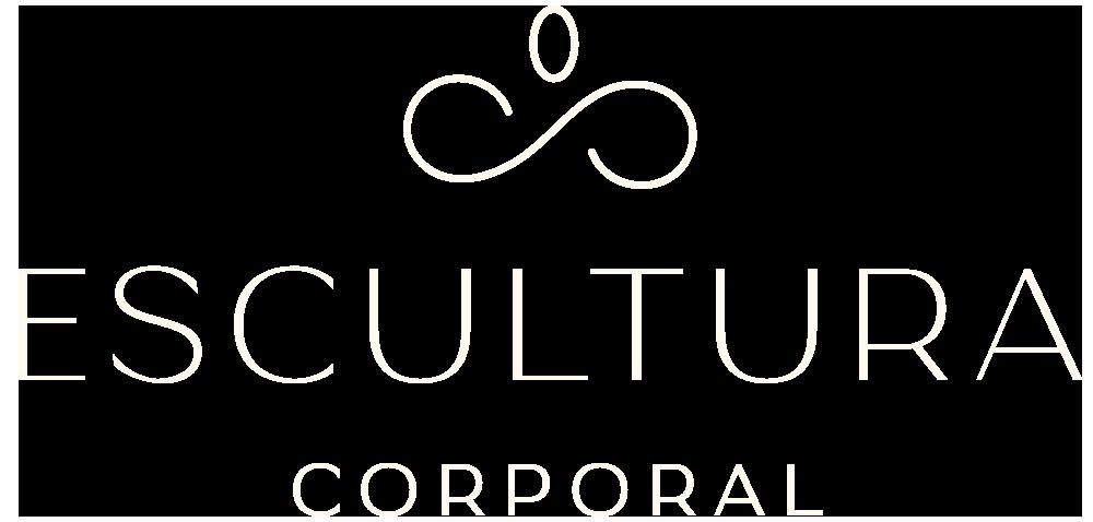 Escultura Corporal - Estetica Panamá - Salud y Belleza